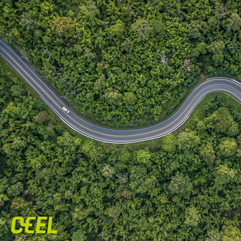 coches ecologicos